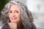 aging-caucasian-woman