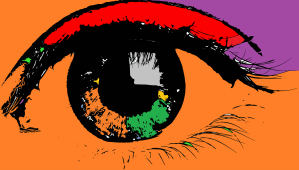 eyes-1861218_1920