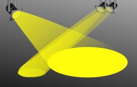 spotlight-296834_1280